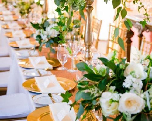 about mod events wedding coordinators in Charleston SC