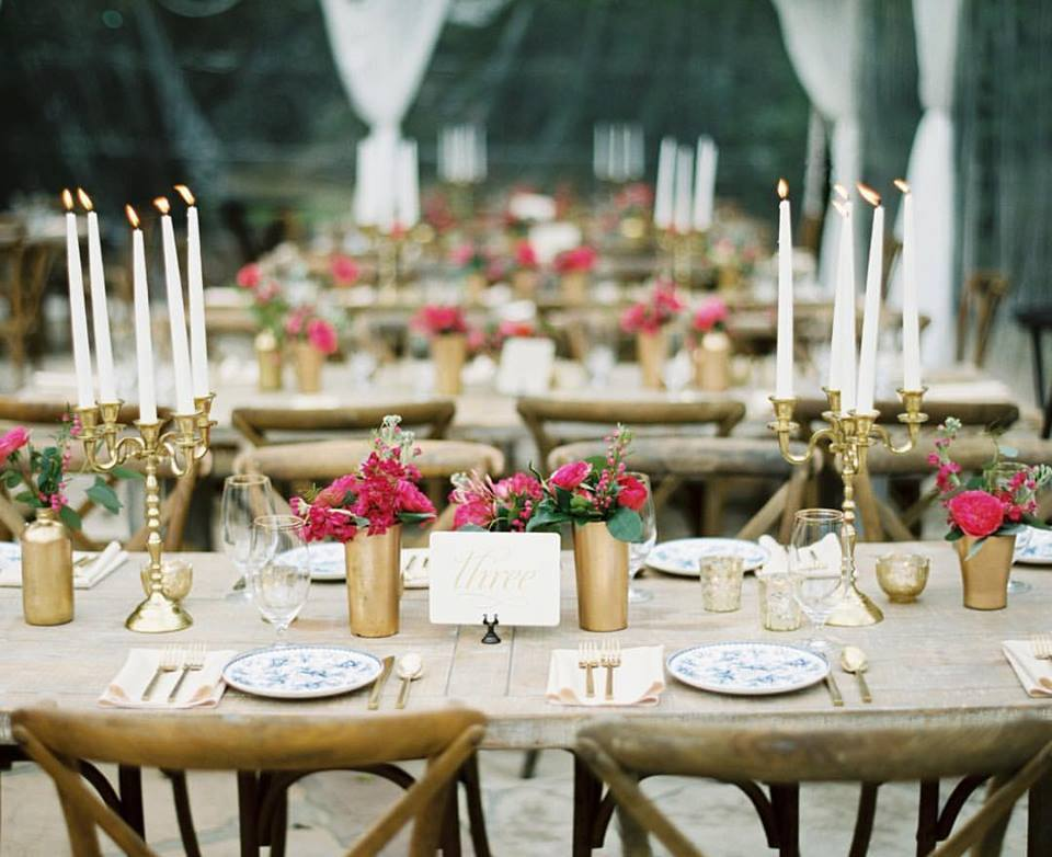 wedding florist charleston sc