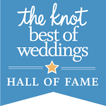 the knot best of weddings coordinator and planning